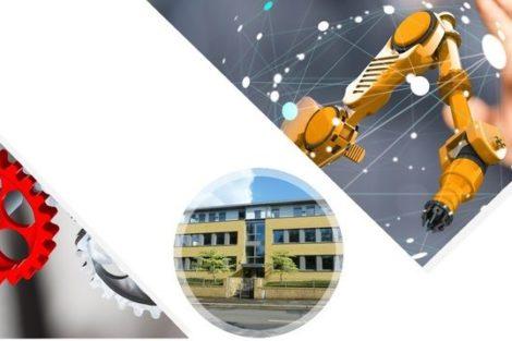 IST_Siemens.jpg
