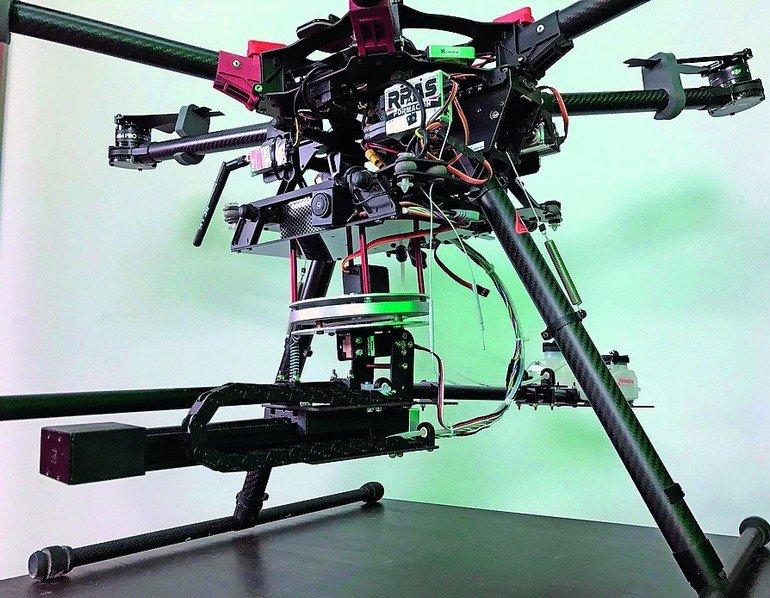Igus_Drohne_(2).jpg