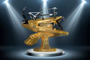 Igus_Low_Cost_Roibot_Award.jpg