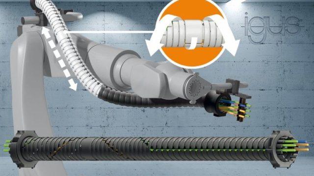 Igus_TRX_Energiekette.jpg