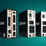 IoTmaxx-Gateways-Router-print.jpg