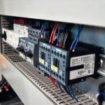 IoTmaxx-IIoT-Loesung-Schaltschrankbau-print.jpg