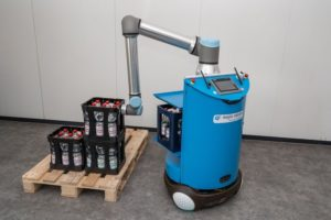 KI-Innovationswettbewerb_Mojin-Robotics_Felix-Bezler.jpg