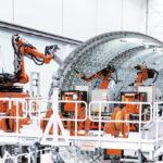 KUKA_Aerospace.jpg