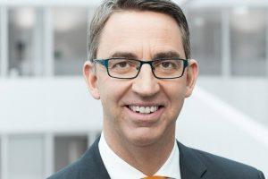 KUKA_CEO_Dr_Till_Reuter.jpg