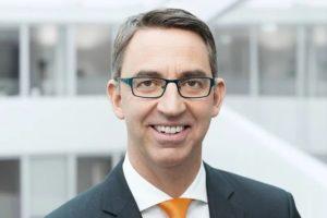 KUKA_Ex-CEO_Dr_Till_Reuter.jpg