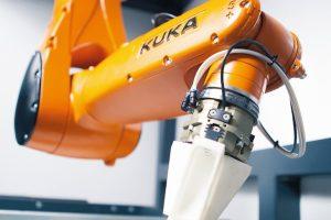 KUKA_HBi_Robotics_(1).jpg