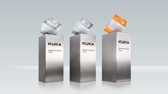 KUKA_Innovation_Award_2021.jpg