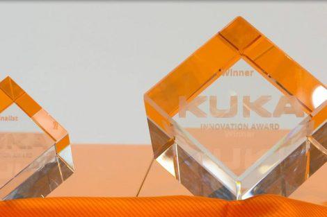 KUKA_Innovation_Award.jpg