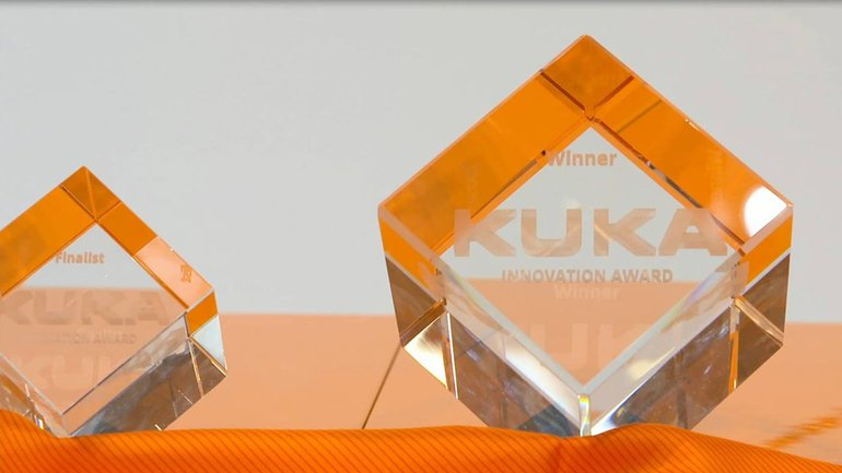KUKA_Innovation_Award.jpg