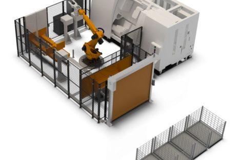 KUKA_Roboterzellen_cell4_loading_modular.jpg
