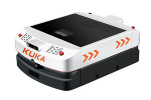 KUKA_mobiler_Roboter_KMP_600-S_diffDrive_(3).jpg