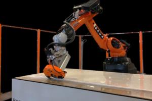 KUka_Roboter_Robolution_BACA_Systems.png