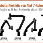 Kassow_Robots_Portfolio.jpg