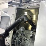 Kassow_Robots_SwissCobots_Bertschinger.jpg