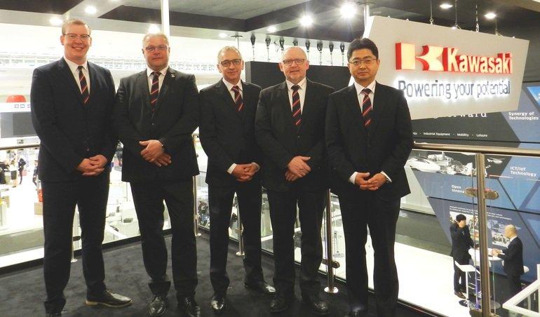 Kawasaki_Robotics_Germany_New_Management_2019.jpg