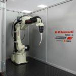 Kawasaki_Robotics_K-ARC_Basic_1.jpg