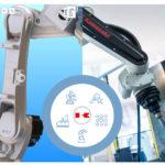 Kawasaki_Robotics_K-Virtual.jpg