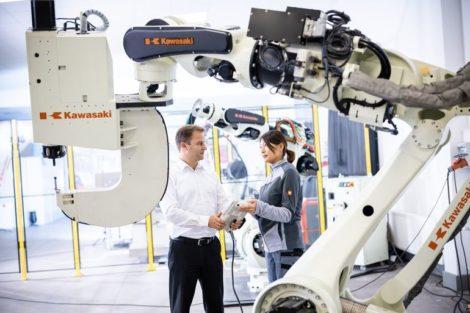 Kawasaki_Robotics_Sales_2020.jpg