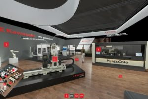 Kawasaki_Robotics_Virtual_Expo_Preview_(2).jpg