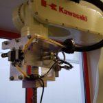 Kawasakia_Palettier_Roboter_SunChemical_(2).jpg