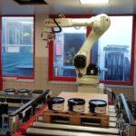 Kawasakia_Palettier_Roboter_SunChemical.jpg