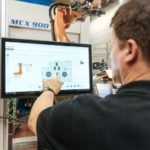 Kuka_Industrie_4.0_-_Easy2Use.jpg