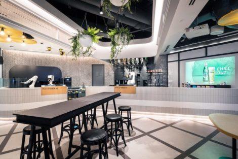 Kuka_Roboter-Cafe_Ratio_in_Singapur.jpg