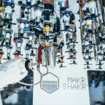 Kuka_Roboter_Barkeeper_(2).jpg