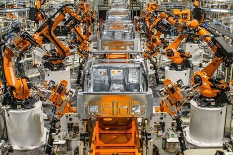 Kuku-Robots_Automotive_production.jpg