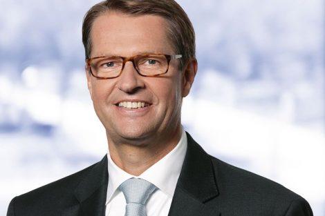 Lenze_SE_Christian_Wendler_Vorstandsvositzender.jpg