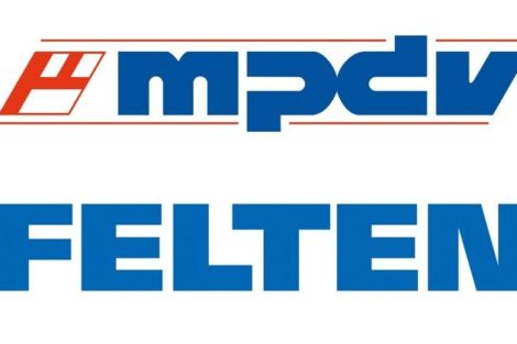 MPDV_Felten.jpg