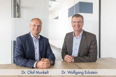 MVTec_Olaf_Munkelt_Wolfgang_Eckstein.jpg