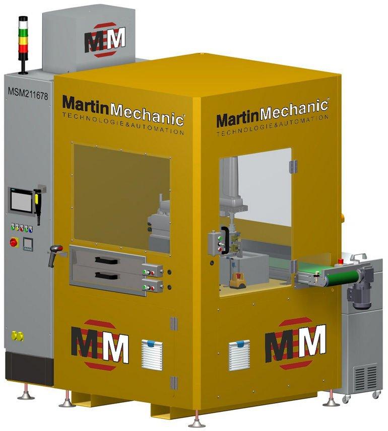 Martin_Mechanic_Roboteranlage_zahnraeder.jpg