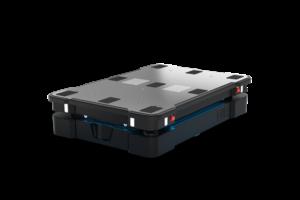 MiR1350_Mobile_Industrial_Robot_JUGARD+KUeNSTNER.png