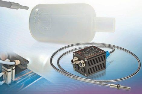 Microepsilon_Farbsensor_CFO100.jpg
