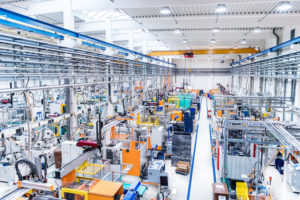 Horizontal_color_image_of_modern_plastic_factory.
