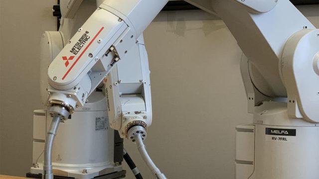 Mitsubishi_Kollisionsvermeidung_Roboter.jpg