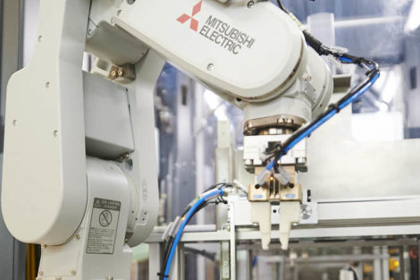 Mitsubishi_Lernfabrik_1.jpg