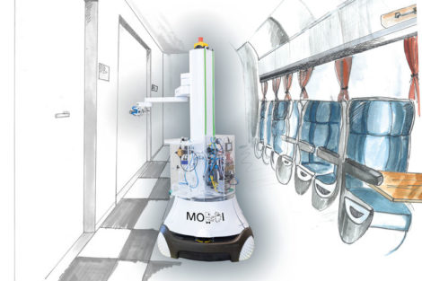 MobDi-KeyVisual.jpg