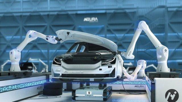 NEURA_Automotive_Manufacturing_2.jpg