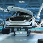 NEURA_Robotics_maira_mav.jpg