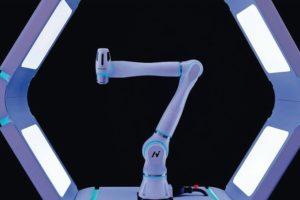 Neura_Robotics_Cobot_Mira.jpg
