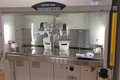 NewIcon_ICON_Twins_System_DENSO_Robotics_002.jpg