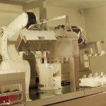 NewIcon_ICON_Twins_System_DENSO_Robotics_003.jpg