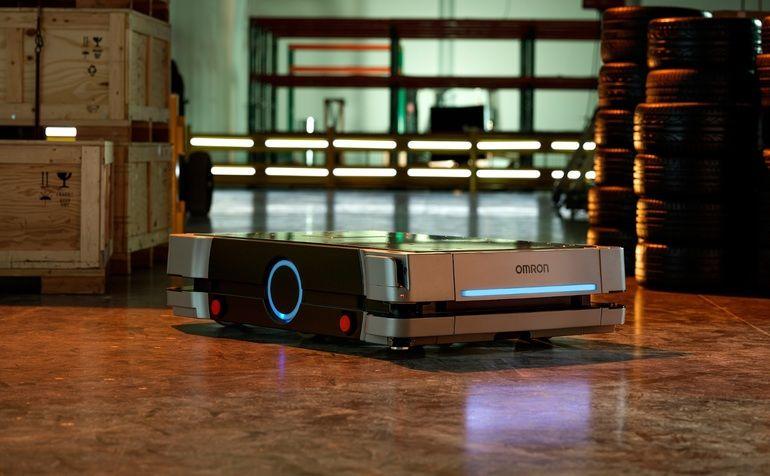 OMRON_mobiler_Roboter_HD-1500.jpg