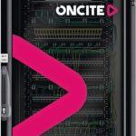 ONCITE_Rack_f.jpg