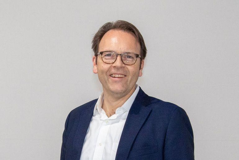 Olaf-Gehrels_Deutscher_Robotik_Verband.jpg