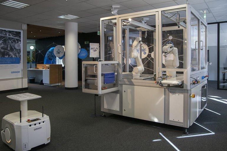 Omron_Innovation_Center.jpg