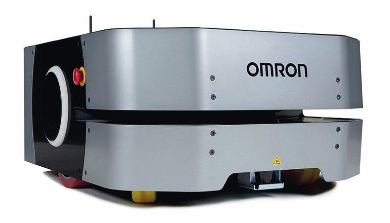 Omron_LD250_Mobiler_Roboter.jpg